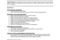 Luxury Resume Library  Atclgrain with regard to Library Catalog Card Template