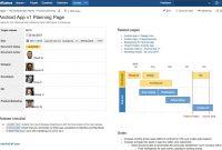Luxury Weekly Status Report Template Excel  Wwwpantrymagic inside Testing Weekly Status Report Template
