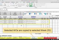 Machine Shop Inspection Report Template Cnc Machining  Meetpaulryan with Machine Shop Inspection Report Template