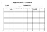 Machine Shop Inspection Report Template Cnc Machining  Meetpaulryan with regard to Machine Shop Inspection Report Template