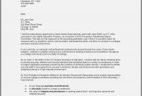 Machine Shop Inspection Report Template  Glendale Community within Machine Shop Inspection Report Template