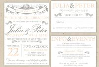 Make An Wedding Invitation Template Word Free Creative With in Free E Wedding Invitation Card Templates
