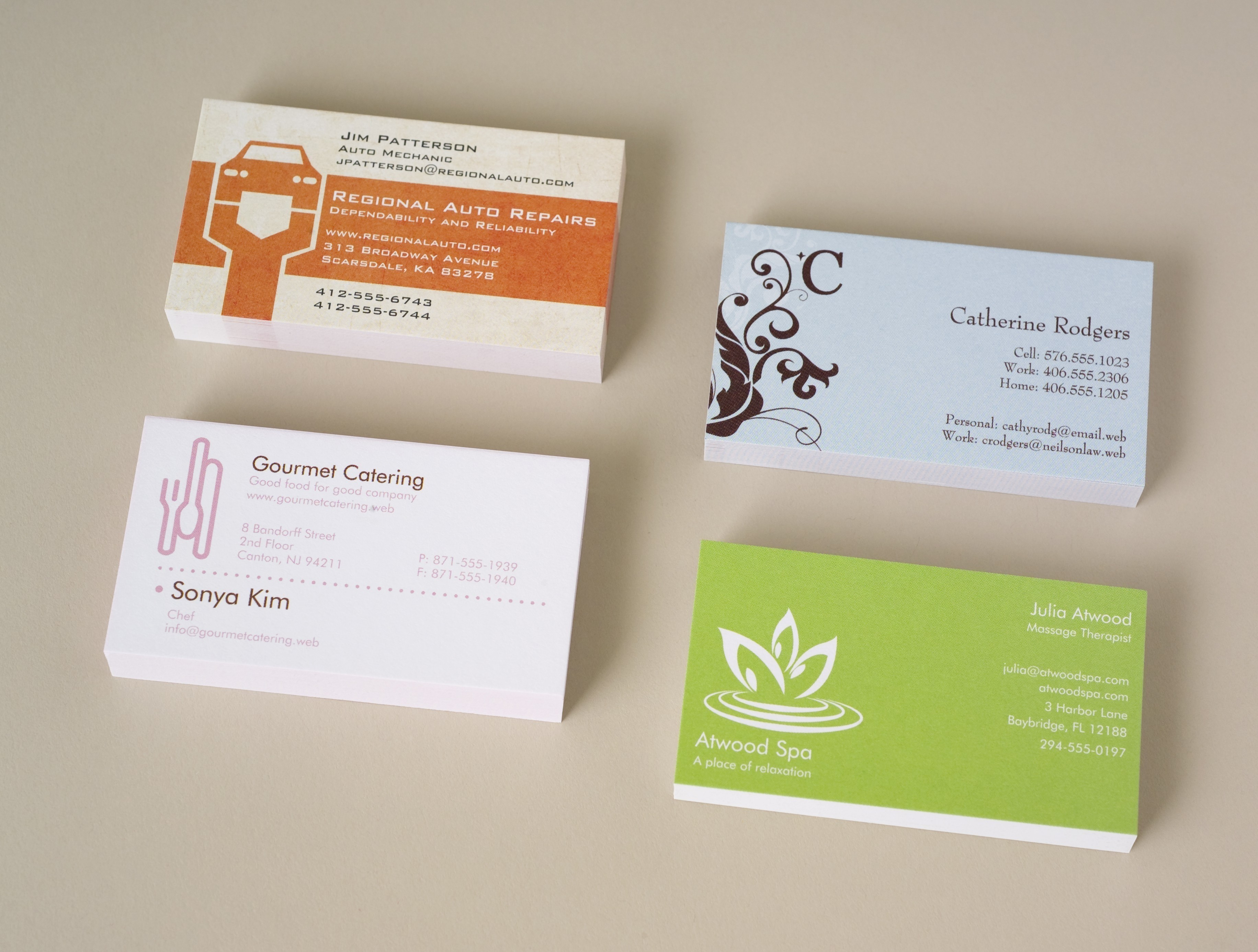 Massage Therapy Business Card Templates Free New Unique Plan Best In Massage Therapy Business Card Templates