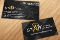 Massage Therapy Business Card Templates Free Valid Unique Plan regarding Massage Therapy Business Card Templates