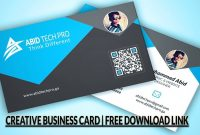 Maxresdefault Business Card Template Free Download Sensational for Business Card Template Powerpoint Free