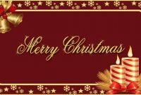 Maxresdefault Christmas Card Templates For Photoshop Template pertaining to Free Christmas Card Templates For Photoshop