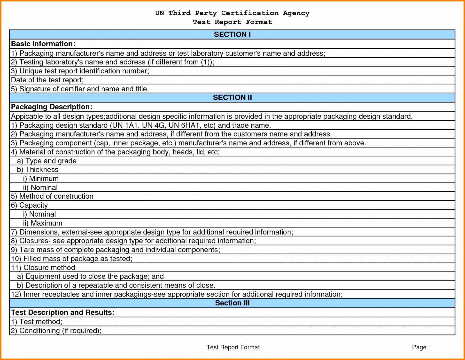 Maxresdefault Test Case Template Xls Phenomenal Ideas Software In Software Test Report Template Xls