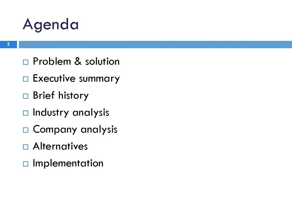 Mba Presentation This Is A Generic Business Case Study Presentation Inside Template For Business Case Presentation