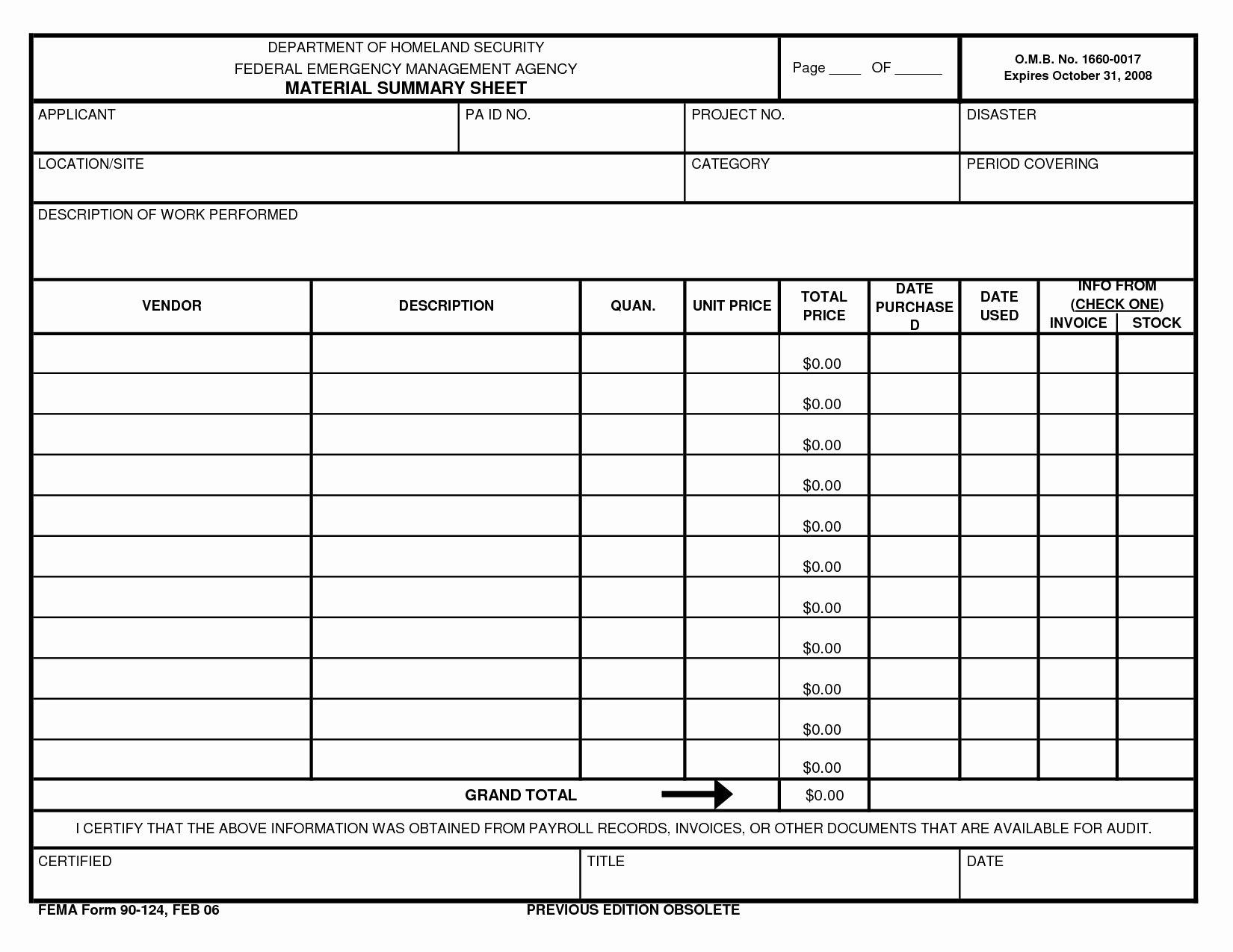 Mechanic Shop Invoice – Wfacca Throughout Mechanic Shop Invoice Templates