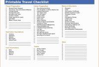 Medical Alert Wallet Card Template Luxury Medication List in Medical Alert Wallet Card Template