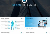 Medical Powerpoint Templates For Amazing Health Presentations intended for Free Nursing Powerpoint Templates