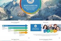 Medical Powerpoint Templates For Amazing Health Presentations pertaining to Tourism Powerpoint Template
