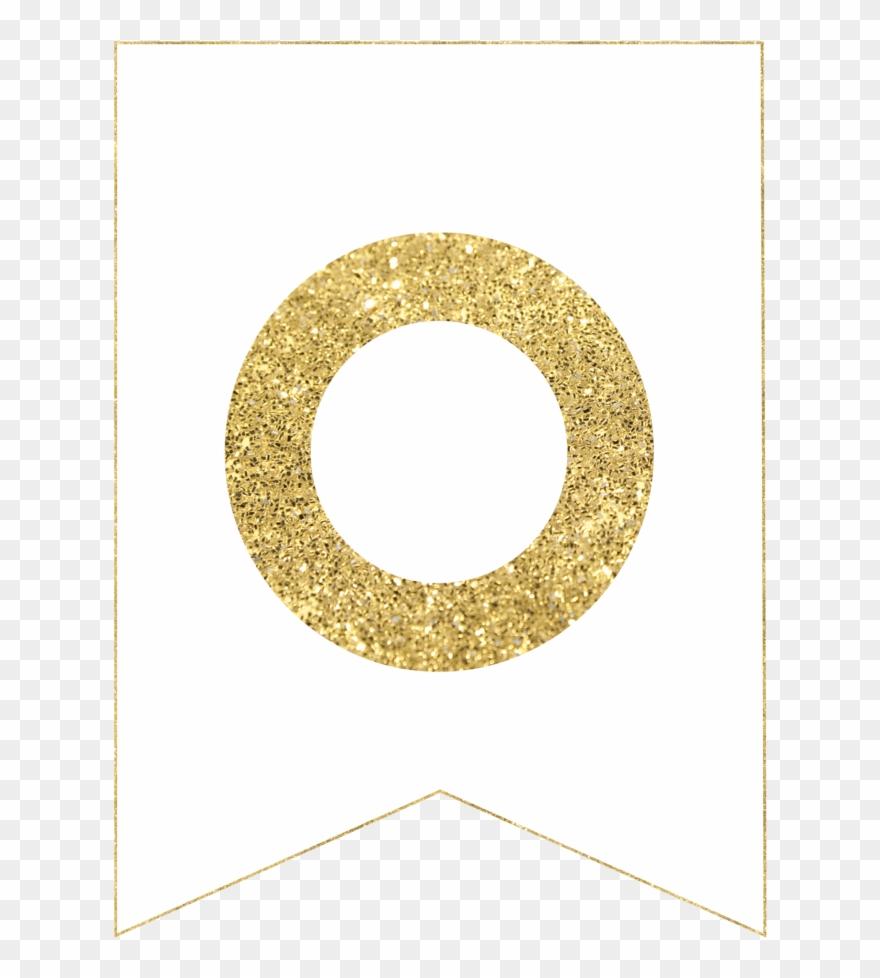 Medium Size Of Happy Birthday Banner Template Adobe  Free Printable Within Free Printable Happy Birthday Banner Templates