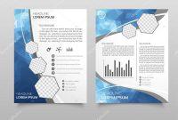 Membership Brochure Template Professional  Leroyaumedumonde throughout Membership Brochure Template