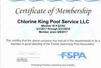 Membership Certificate Llc Template  Stanley Tretick pertaining to Llc Membership Certificate Template Word
