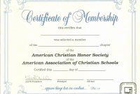 Membership Certificate Llc Template  Stanley Tretick throughout Llc Membership Certificate Template