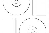 Memorex Cd Label Psd Template Images  Memorex Cd Dvd Label pertaining to Memorex Cd Labels Template