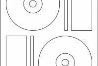 Memorex Cd Labels Template  Savethemdctrails intended for Memorex Cd Labels Template