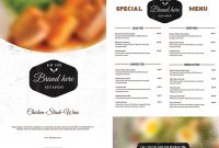 Menu Template Free Download Ideas Singular Psd Html Css Bar pertaining to Horizontal Menu Templates Free Download