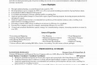 Merrill Lynch Financial Advisor Business Plan Sample Edward Jones regarding Merrill Lynch Business Plan Template