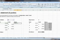 Microsoft Excel Accounting Templates Template Ideas For Small regarding Microsoft Business Templates Small Business