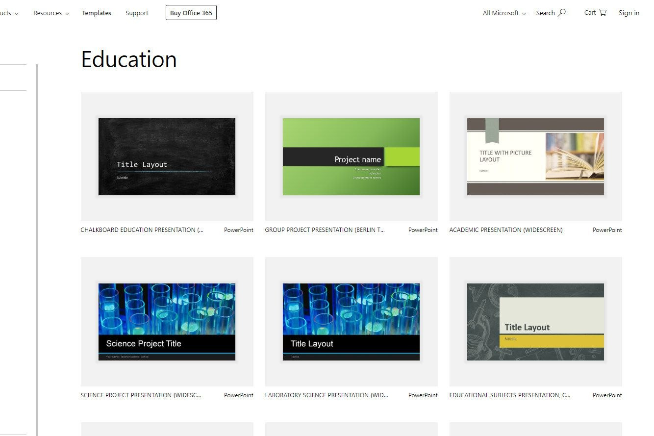 Microsoft Powerpoint Templates For School Regarding Microsoft Office Powerpoint Background Templates