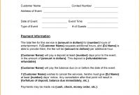 Microsoft Word Contract Template Ideas Consumer Loan Agreement in Consumer Loan Agreement Template