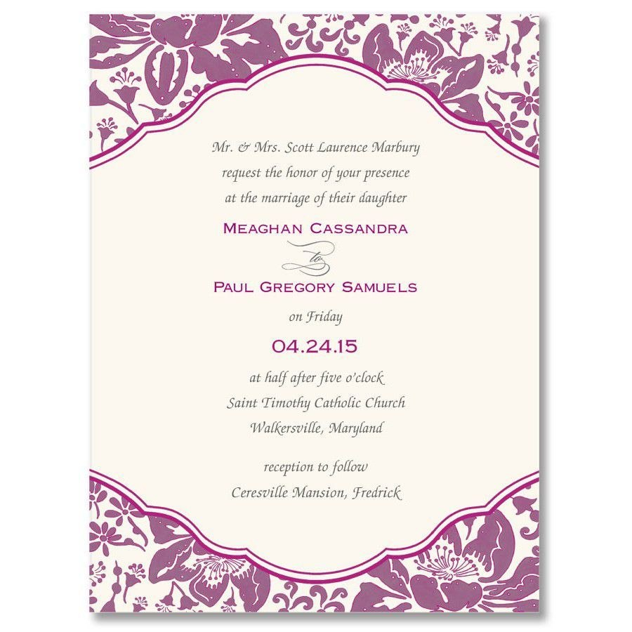 Microsoft Word Engagement Party Invitation Template  Engagement With Engagement Invitation Card Template
