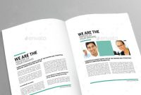 Microsoft Word Report Graphics Designs  Templates with Annual Report Word Template