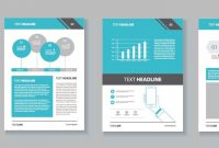 Microsoft Word Report Templates Free Download – Humman with Microsoft Word Templates Reports