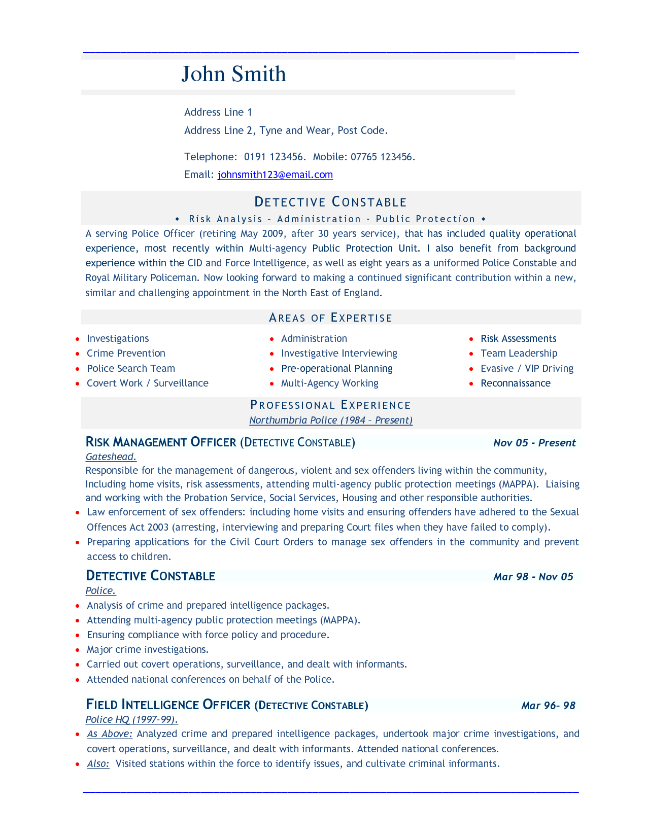 Microsoft Word  Resume Template Fresh How To Make A Add In Insp Throughout How To Find A Resume Template On Word