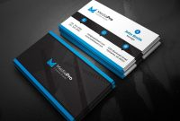 Mistakes To Avoid When Creating Business Cards pertaining to Buisness Card Templates