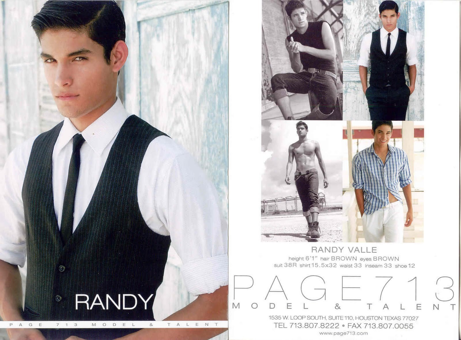 Modeling Comp Card Template Designing Women Fash Model Comp Throughout Zed Card Template