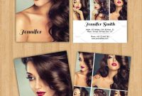 Modeling Comp Card Template Psd  Flyer Templates  Model Comp Card within Comp Card Template Psd