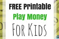 Monopoly Money Archives  Kids Ain't Cheap in Monopoly Chance Cards Template