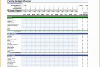 Monthly Budget Excel Spreadsheet Mplate Free Sheet Small Business in Excel Spreadsheet Template For Small Business