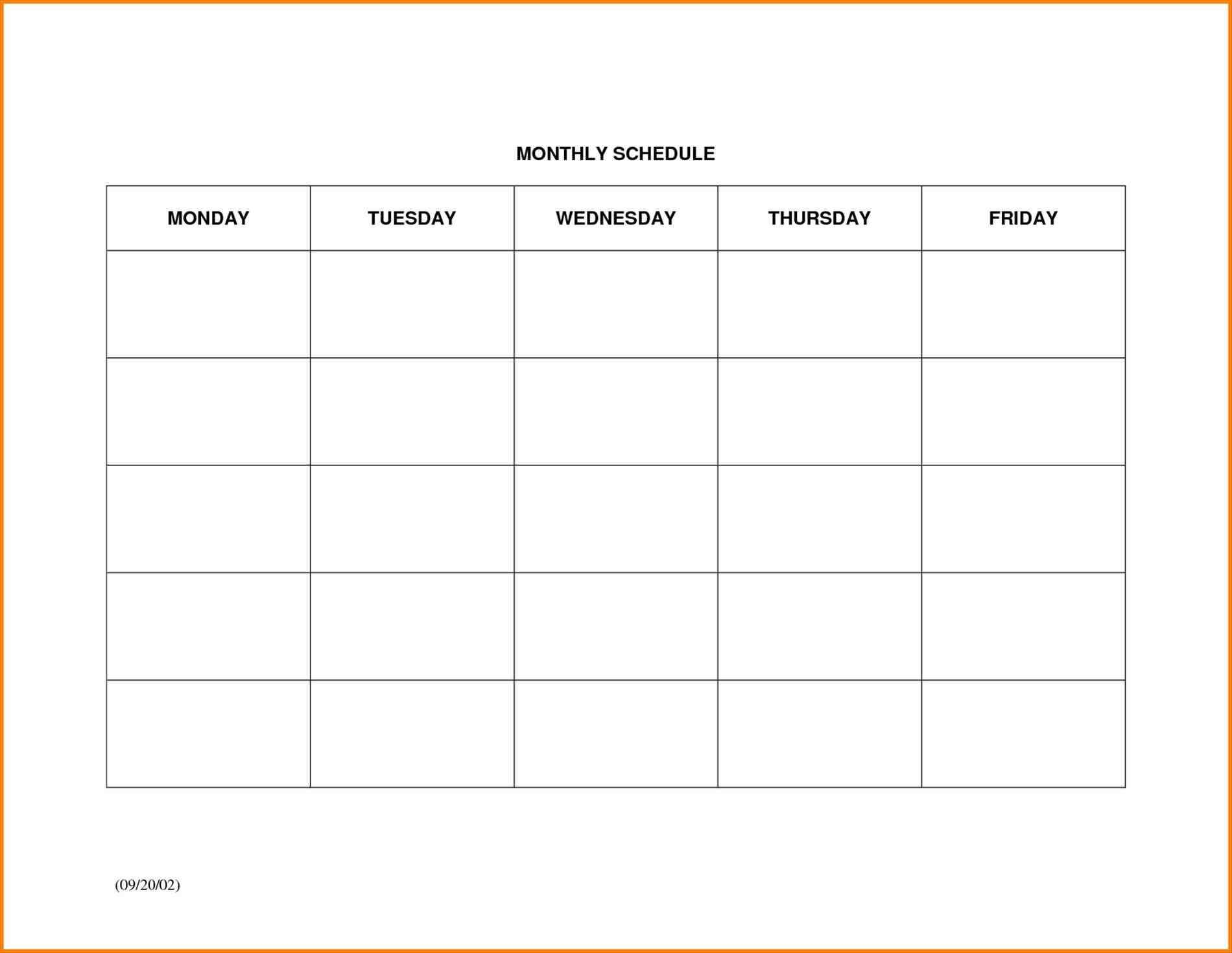 Monthly Meeting Room Schedule Template Sales Agenda Format  Smorad Within Ohs Monthly Report Template