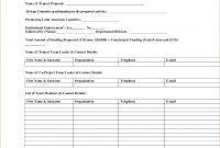 Ms Word Proposal Templates Free Resume Business Template Valid within Free Business Proposal Template Ms Word