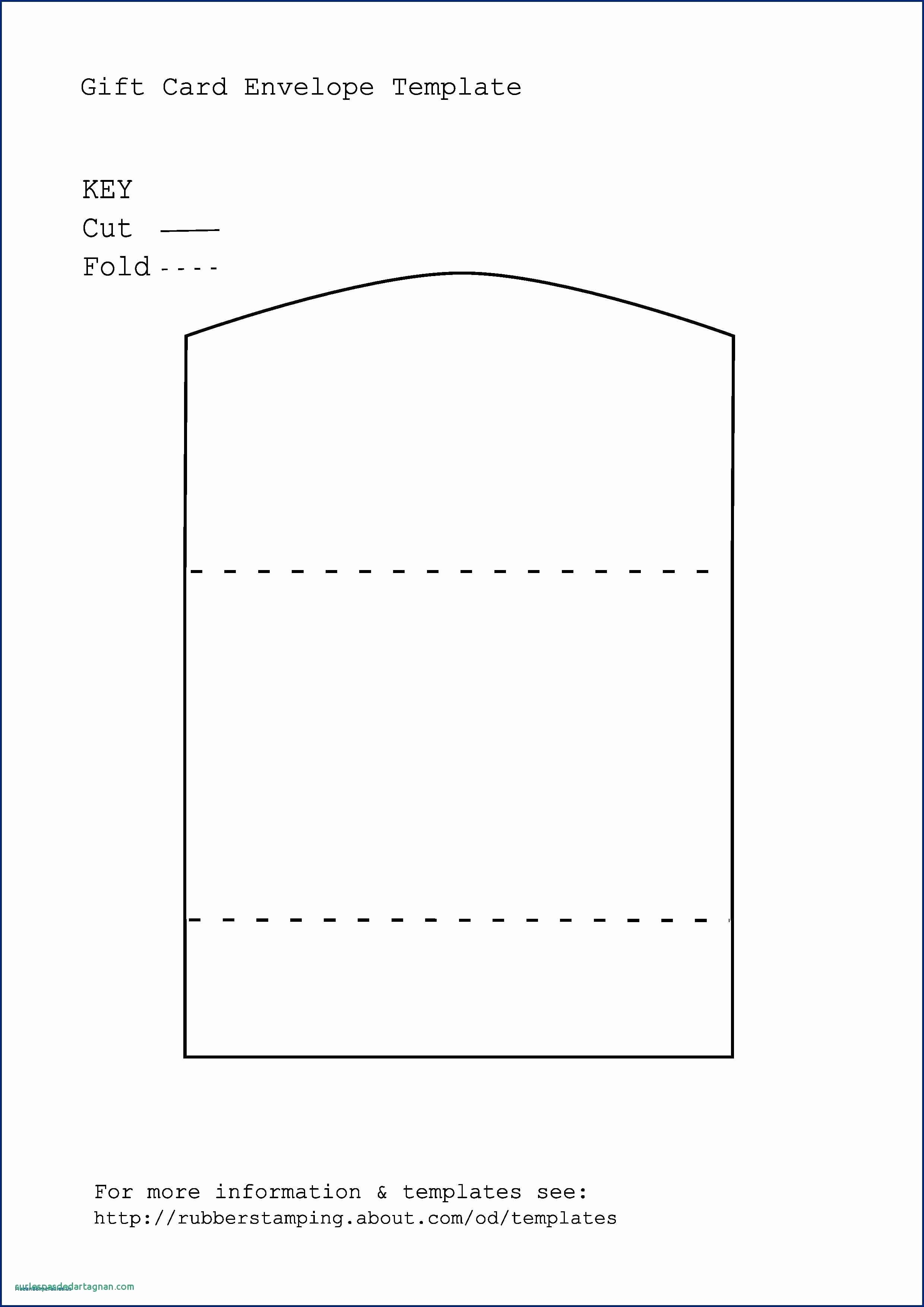 Msds Template Fresh Osha Sds Template Types Attending Hmis Label Throughout Hmis Label Template