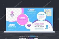 Multipurpose Business Theme Outdoor Banner Template Advertising with Outdoor Banner Template