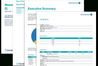 Nessus Scan Report Top   Sc Report Template  Tenable® regarding Nessus Report Templates