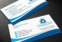Networking Business Card Examples Best Of Networking Card Template with regard to Networking Card Template