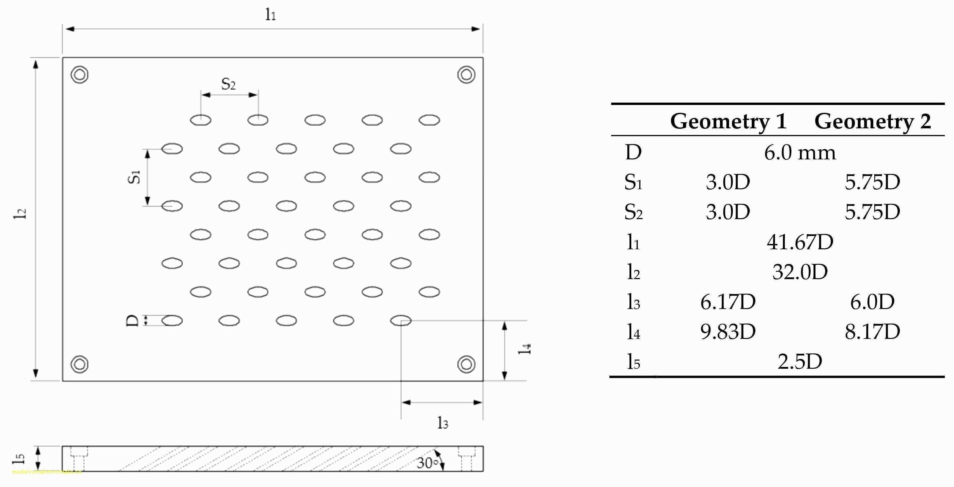 New Cd Picture Labels  Acilmalumat In Memorex Cd Label Template Mac