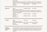 New Certificate Design Template in Iq Certificate Template