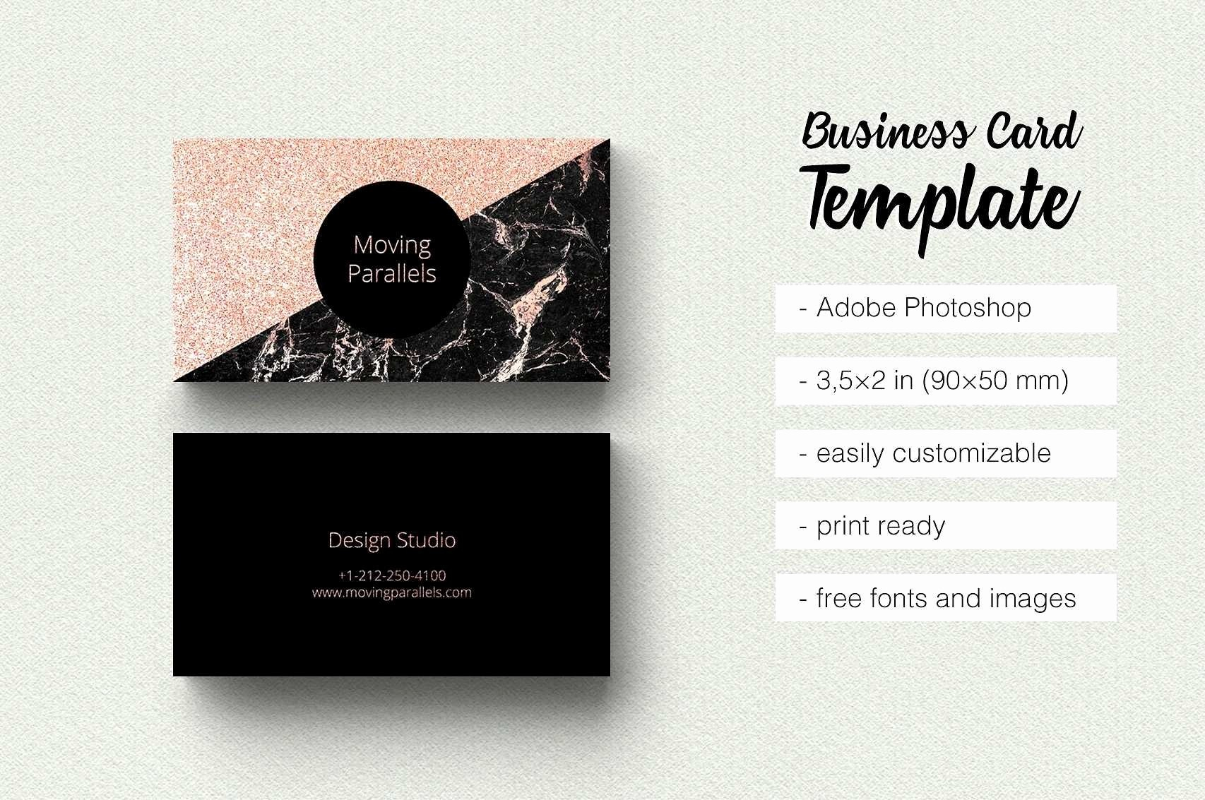 New Mary Kay Business Card  Hydraexecutives Throughout Mary Kay Business Cards Templates Free
