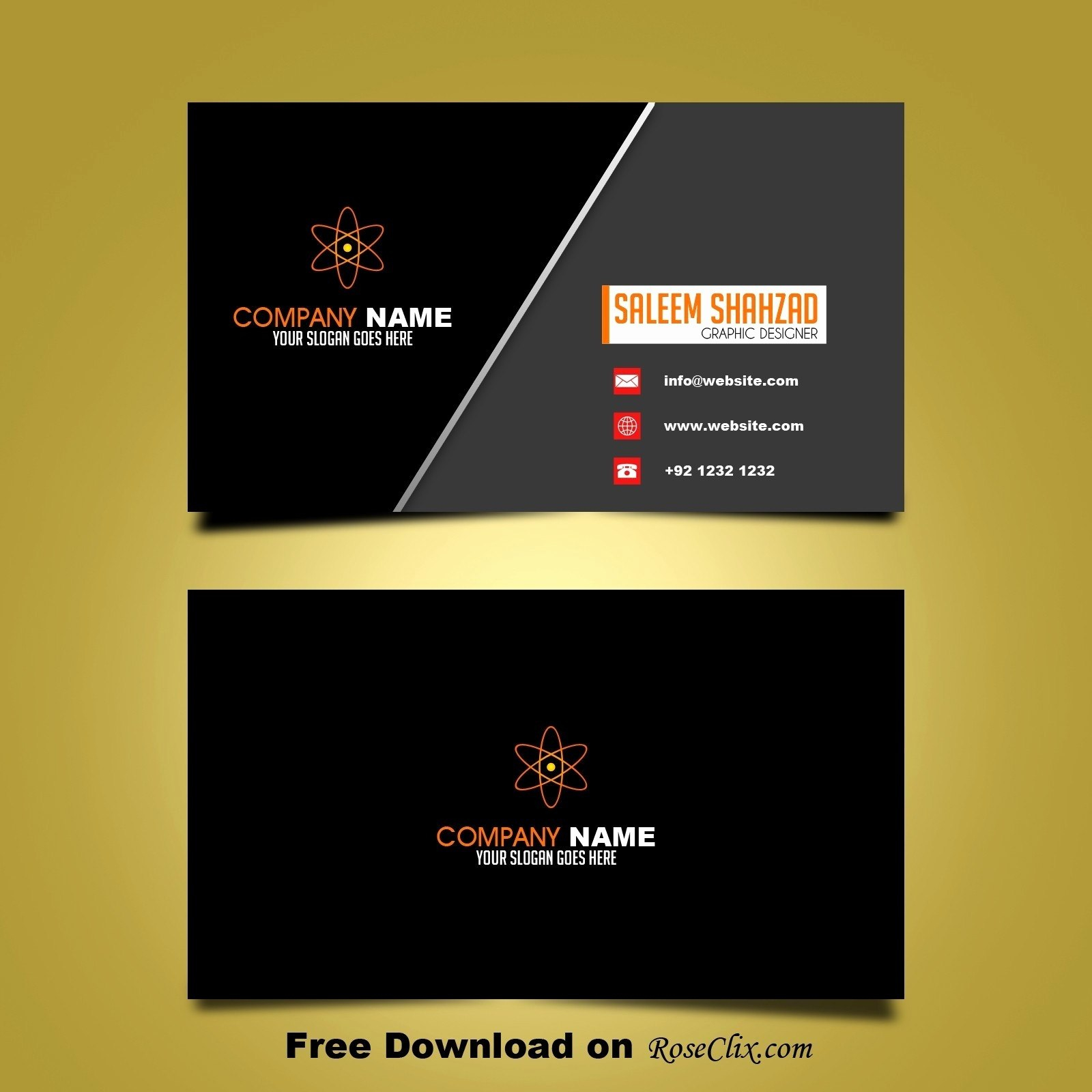 New Photoshop Cs Business Card Template  Hydraexecutives Intended For Photoshop Cs6 Business Card Template