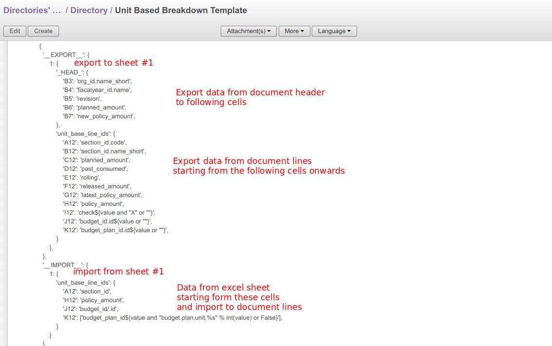 New Report Engine Xlsx Importexportreport Seek For Advice How Inside Ir Report Template