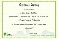 Newsamplecertificatetemplatesmicrosoftwordfreshfree with Professional Certificate Templates For Word