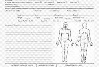 Newspaper Alphabet Png Download    Free Transparent pertaining to Autopsy Report Template