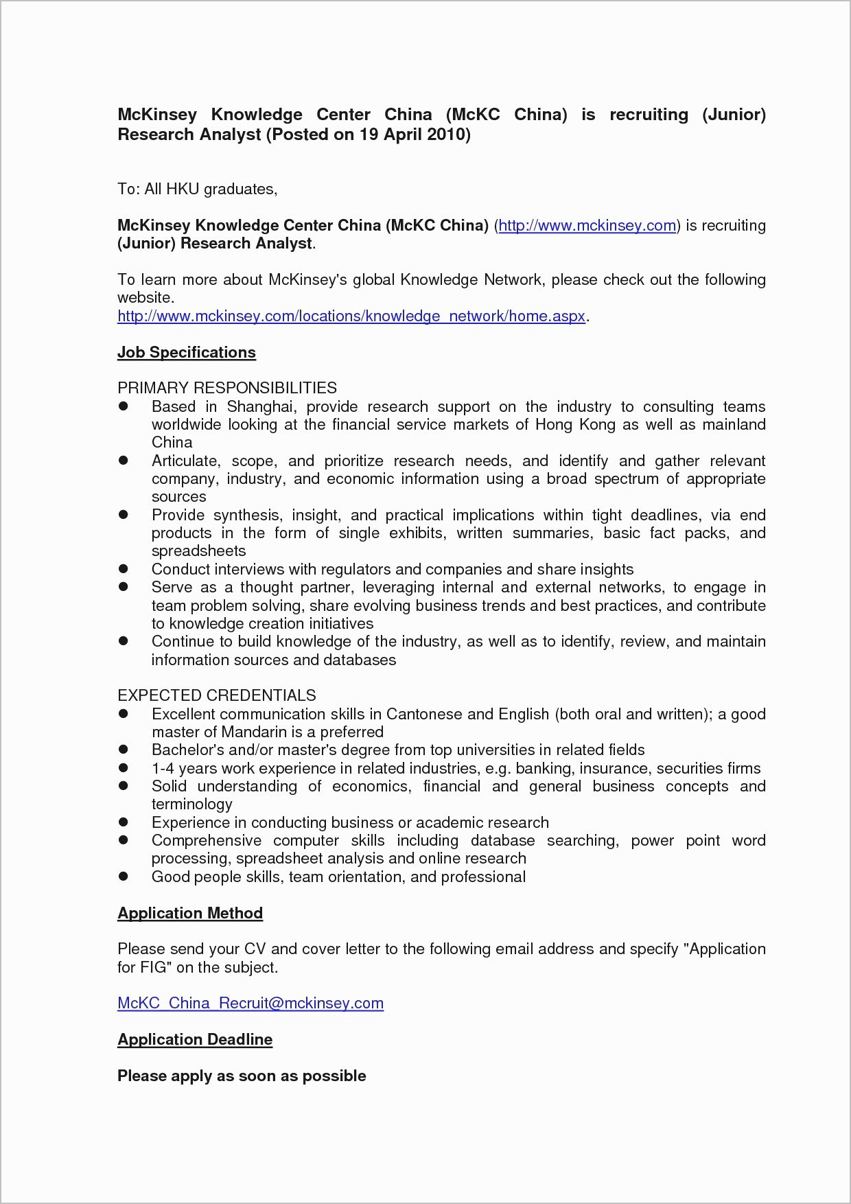 Non Binding Letter Of Intent Template Download For Letter Of Intent For Business Partnership Template